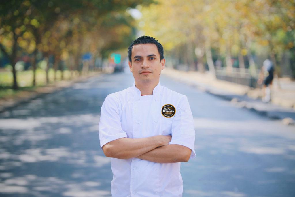 TodoMasas_tequenos_pasteles_catering_pasapalos